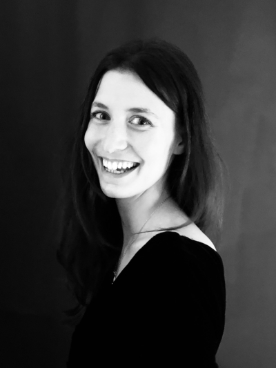 Carla Schweizer