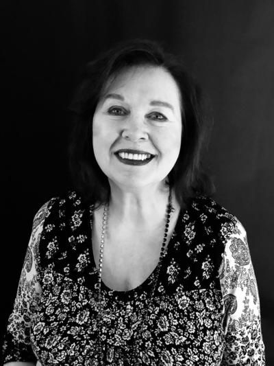 Irmgard Honeber