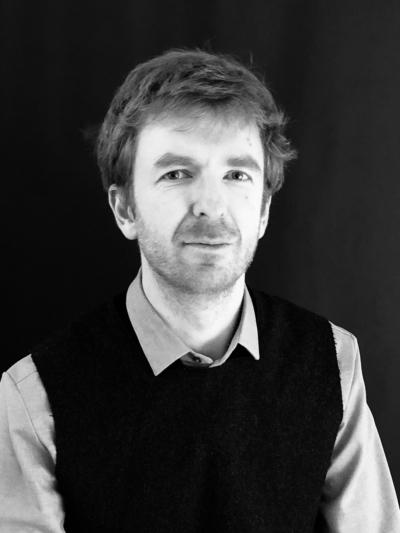 Sven Schmidtgen