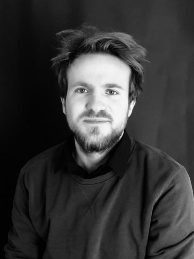 Valentin Hanau
