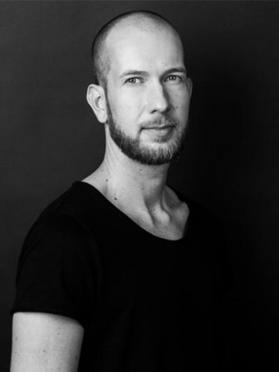 Felix Winter