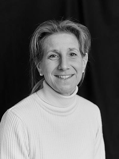 Miriam Gärtner