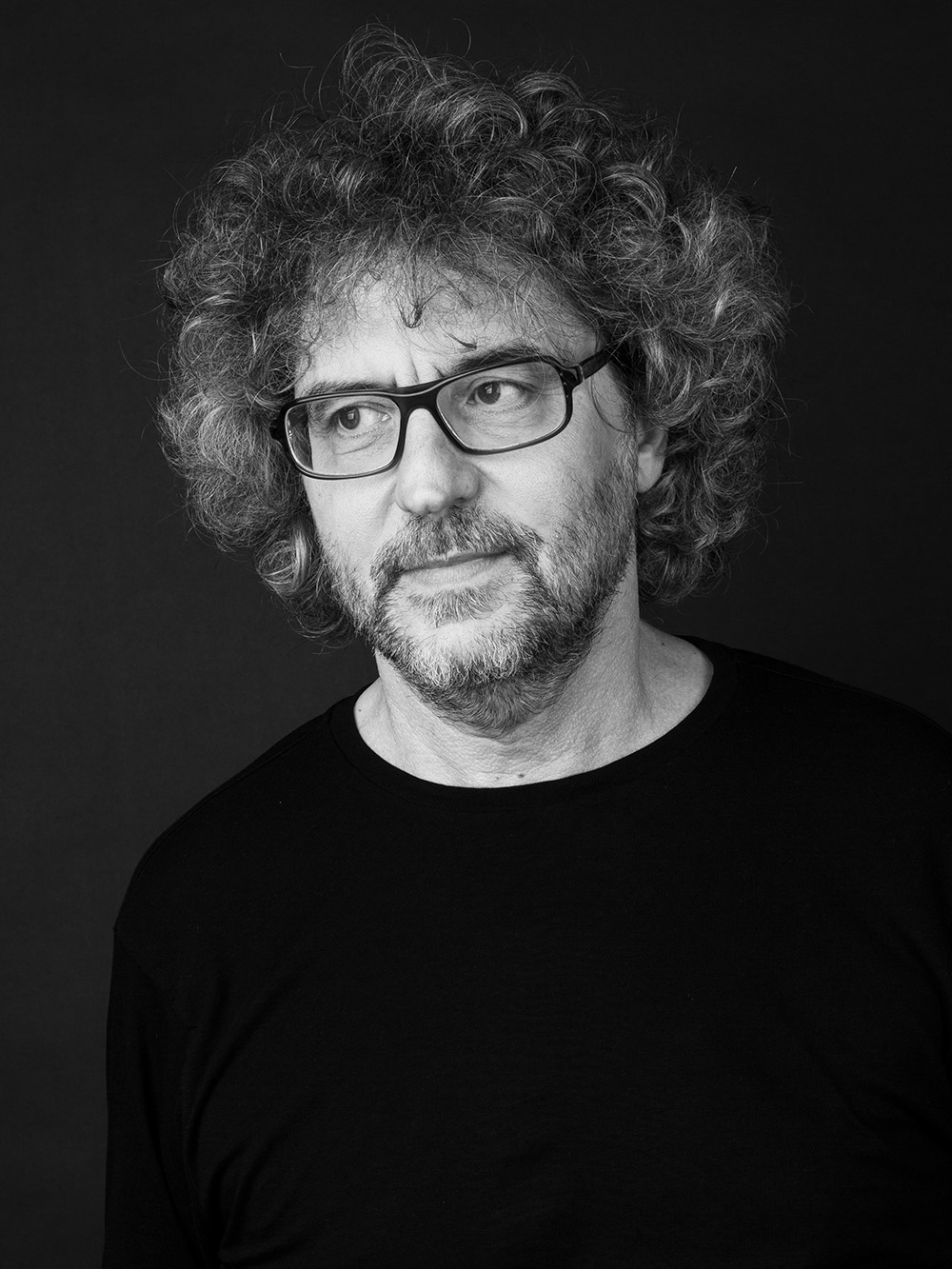 Alessandro Pizzolato